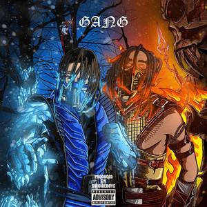 Gang (feat. Lil Gnar) (feat. Lil Gnar)