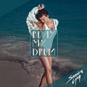 Play My Drum