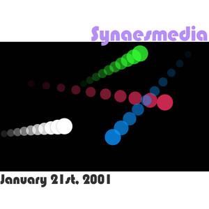 Jan 21st, 2001 (Remastered 2019)