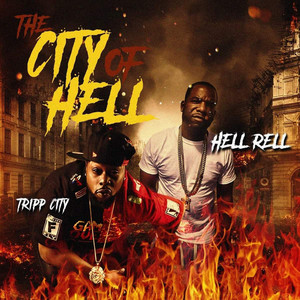 The City of Hell