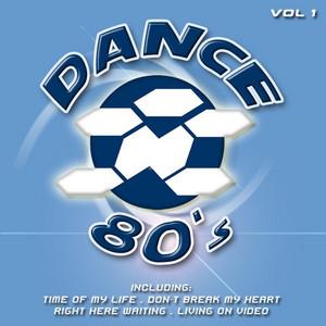 Oh L'Amour (Radio Mix)