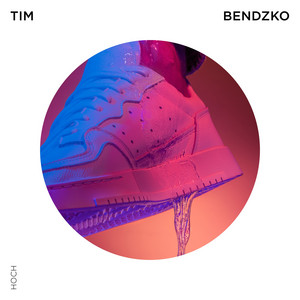 Hoch - Tim Bendzko