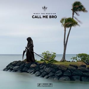 Callmebro