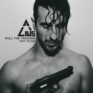 Pull The Trigger (feat. NYUON)