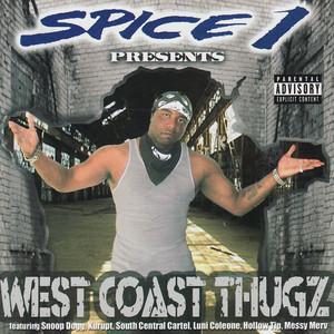 West Coast Thugz