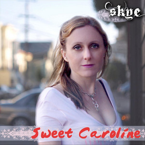 Latin Lullaby by Sweet Caroline