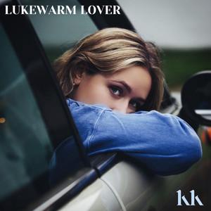 Lukewarm Lover