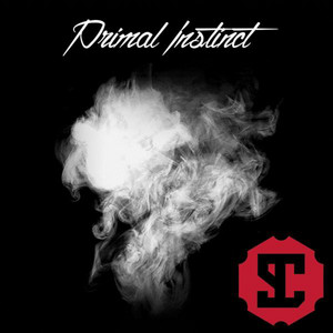 Primal Instinct EP