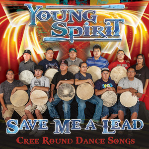 The Word Song by Young Spirit