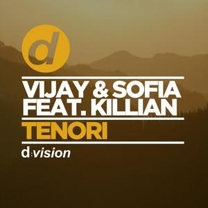 Tenori (feat. Killian)