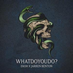 whatdoyoudo?