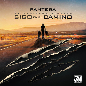El Chilillo by Pantera De Culiacan Sinaloa