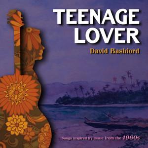 Teenage Lover album
