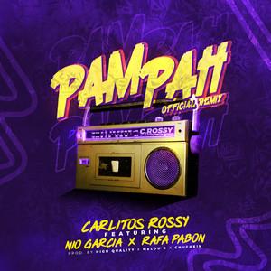 Pam Pah Remix