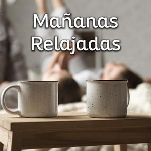 Mañanas Relajadas - Danna Paola
