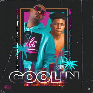 Coolin