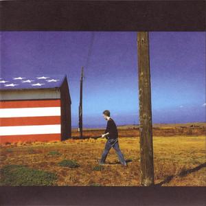 American Way album