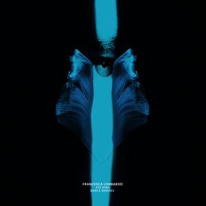 Eye Ring - Guti & Francesco Tristano's Another Paradise Postlatin Remix by Francesca Lombardo, Guti, Francesco Tristano