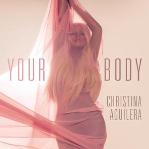 Your Body (Remixes)