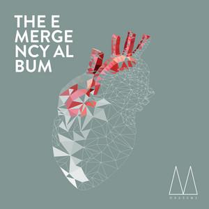 The Emergency Album - Meadows