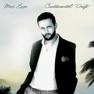 Nightbeat - Original by Max Essa