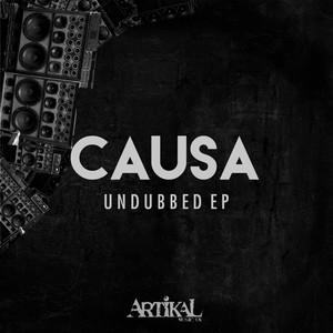 Undubbed EP