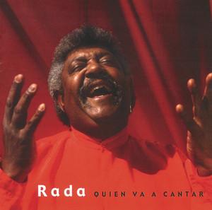 Quién Va A Cantar by Ruben Rada