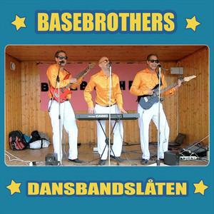 Basebrothers