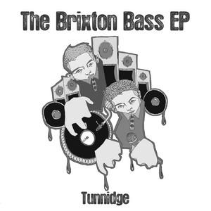 Brixton Bass EP