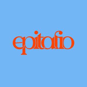Epitafio - Caloncho