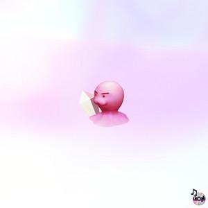 The Flickering Ultraviolet EP