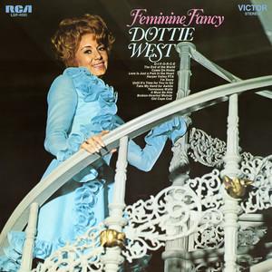 Feminine Fancy album