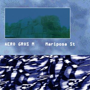 Mariposa ST