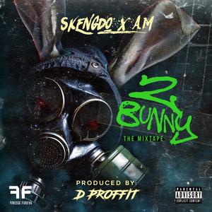 2 Bunny the Mixtape