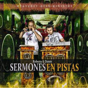 Sermones En Pistas album