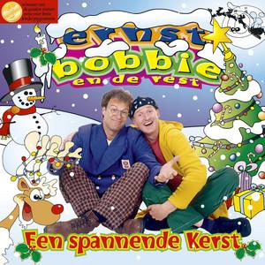 Een spannende kerst