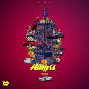 Amass album