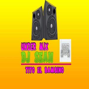 Under Mix