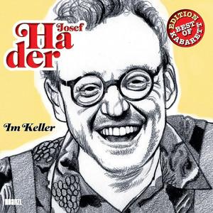 Im Keller Audiobook