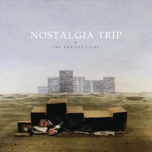 Nostalgia Trip album