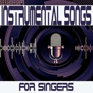 Christina Aguilera ft Nile Rogers – Telepathy (Acapella)