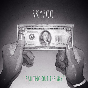 Falling Out the Sky - Single