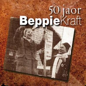 Rege vèlt miech op mien möts by Beppie Kraft