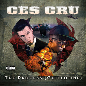 The Process (Guillotine)
