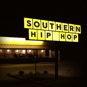 Southern Hip Hop