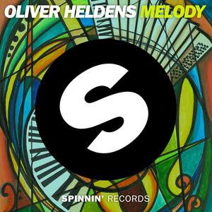 Melody (Radio Edit)