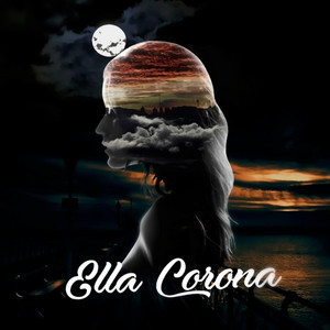 Ella Corona
