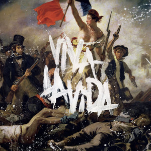 Coldplay – Viva La Vida (Acapella)