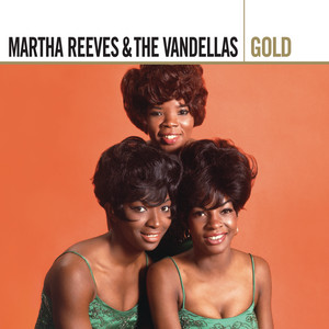 (Love Is Like A) Heat Wave - Previously Unreleased Extended Stereo Mix by Martha Reeves & The Vandellas