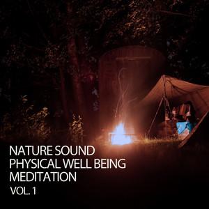 Nature Noises cover art